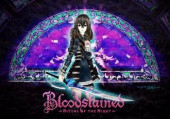 Bloodstained: Ritual of the Night: Видеообзор