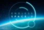 Endless Space 2: +2 трейнер