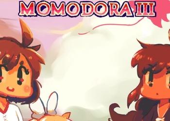 Momodora III