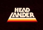 Обзор игры Headlander