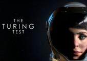 The Turing Test: Видеообзор