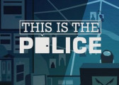 Обзор игры This Is the Police