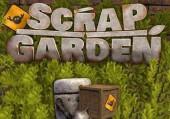 Scrap Garden: Обзор