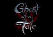 Ghost of a Tale: Обзор