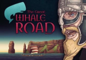 Great Whale Road, The