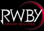 Обзор игры RWBY: Grimm Eclipse