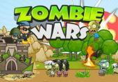 Zombie Wars: Invasion