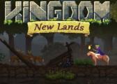 Обзор игры Kingdom: New Lands
