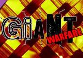 GiAnt WARFARE