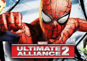 Marvel: Ultimate Alliance 2 (2016): Коды