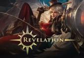 Revelation: Видеопревью русской версии