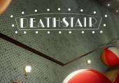 Death Stair