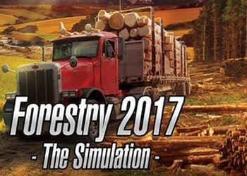 скачать игру Forestry 2017 The Simulation на русском - фото 9