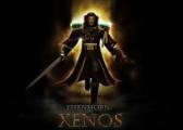 Обзор игры Eisenhorn: XENOS
