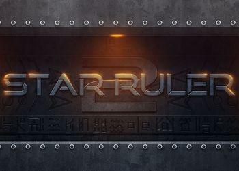 Star Ruler 2