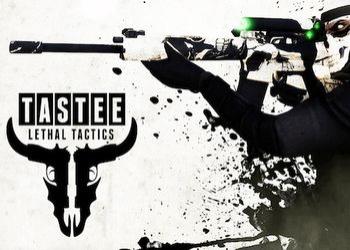 Tastee Lethal Tactics скачать торрент - фото 10