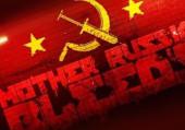 Mother Russia Bleeds: видеообзор