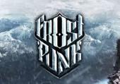 Frostpunk: Превью по пресс-версии