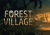 Life is Feudal: Forest Village: +8 трейнер