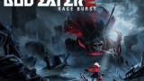 God Eater 2: Rage Burst [Обзор игры]