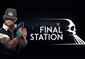 Final Station, The