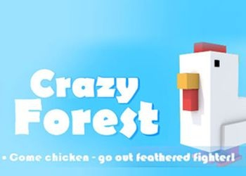Crazy Forest