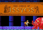 Curse of Issyos, The