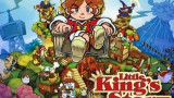 Little King's Story [Обзор игры]