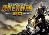 Обзор игры Duke Nukem 3D: 20th Anniversary World Tour