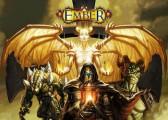 Обзор игры Ember