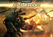 Коды к игре Warhammer 40,000: Armageddon