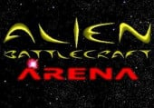 Alien Battlecraft Arena
