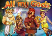 All My Gods