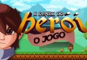 Lenda do Herói, A