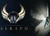 Обзор игры Seraph