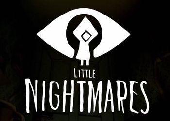 Little Nightmares. Мелочь, а приятно
