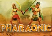 Pharaonic: +3 трейнер