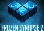 Frozen Synapse 2: Видеообзор