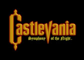 Обзор игры Castlevania: Symphony of the Night