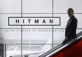 Hitman - Episode Five: Colorado