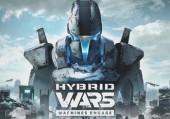 Hybrid Wars: Обзор