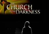Church in the Darkness, The