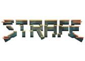 Обзор игры STRAFE