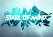 State of Mind: Обзор