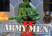 Army Men 2: Коды