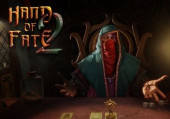 Hand of Fate 2: Видеообзор