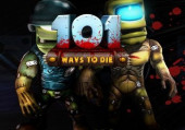 101 Ways To Die