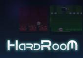 Hard Room