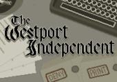 Westport Independent, The