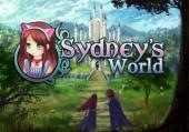 Sydney's World